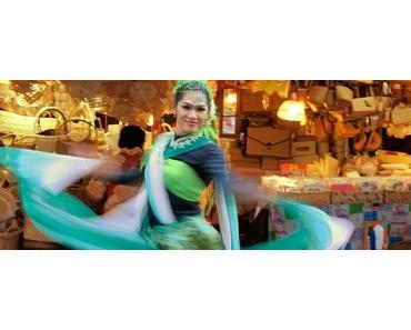 Chatuchak Markt: Alle Infos zu Bangkoks Einkaufsparadies, auch wochentags