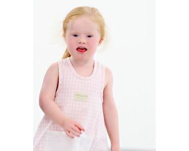 Glück kennt keine Behinderung - Interview mit Fotografin Jenny Klestil