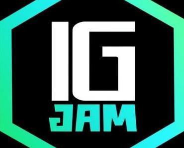 Erfolgreiches Jubiläum: InnoGames feiert seinen 10. Game Jam