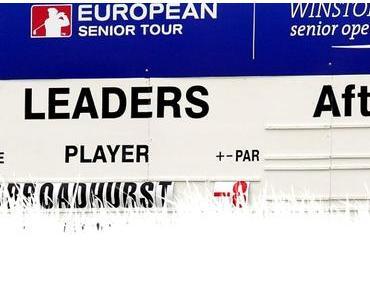 European Challenge Tour Finale
