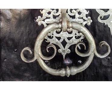 Schließung der Hl. Pforte der Basilika Mariazell