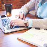 Belastungen am Arbeitsplatz – schaden sie meinem Kind?