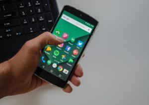 Kleine, unbekannte Helfer fürs Smartphone: Unterschätzte Android Apps 2016