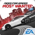 Need for Speed™ Most Wanted, Runtastic PRO Laufen & Fitness und 13 weitere Apps für Android heute reduziert (Ersparnis: 38,99 EUR)