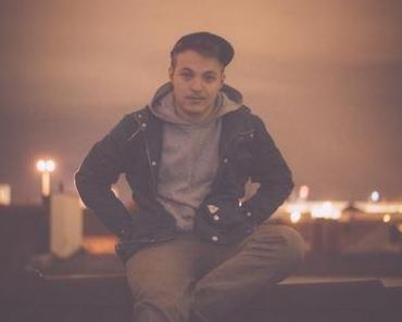 CD-REVIEW: Julian Philipp David – Herbst [EP]