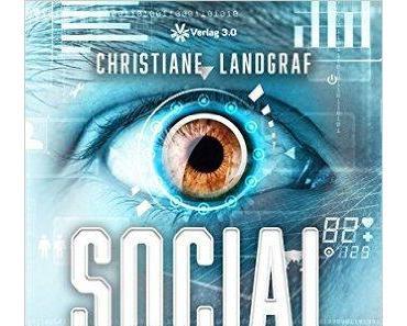[Neuzugang] Social Rating von Christiane Landgraf
