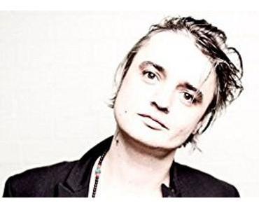 CD-REVIEW: Peter Doherty – Hamburg Demonstrations