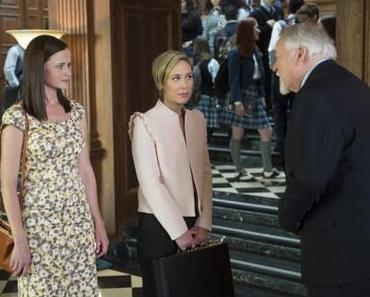 """Es ist FRÜHLING in """"Gilmore Girls – Ein neues Jahr"""" auf Netflix (Folge 2)"""