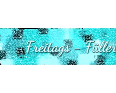 Freitag's-Füller #52