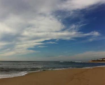 Wunder & Schätze am Meer
