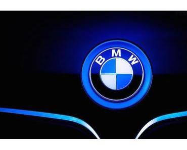 BMW steckt mehr Geld in iVentures – iVentures zieht ins Silicon Valley