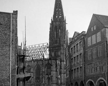 Das neue Münster 1950 bis 1965