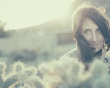 CD-REVIEW: Maria Taylor – In The Next Life