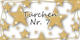 Türchen Nr. 7 - Die Schokoladenseite der Accessoires!