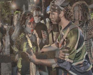 Zerrissenes Brasilien: Wir werden nie wieder dieselben sein