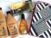 Hair-liche Weihnachten: Geschenkideen Libuté!
