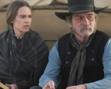 Das Duell als Home Release: Habt ihr diese 5 Western-Filme aus diesem Jahrzehnt schon gesehen?