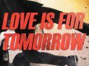 Karner, Michael Love Tomorrow