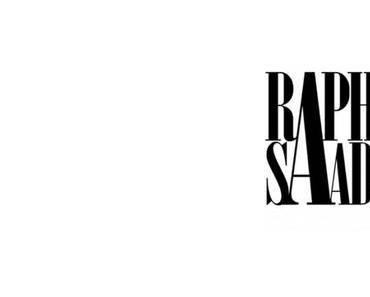 DJ Ridym presents: Raphael Saadiq Part 1&2