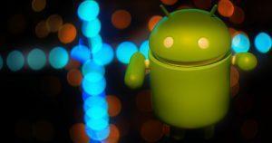 Versteckte Funktionen bei Android Smartphones: GSM USSD Codes in der Übersicht