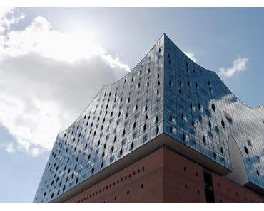 For a better you – HIIT-Training in der  Elbphilharmonie mit Fitness on Toast