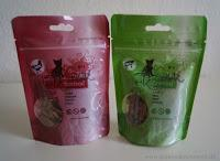Catz Finefood Meatz | Yummy!