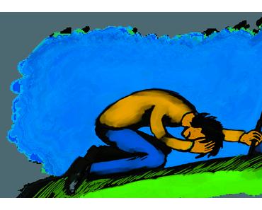 Emotionen ‒ mentaler Treibstoff auf dem Grün
