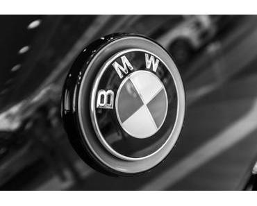 BMW will selbstfahrende Autos in München testen