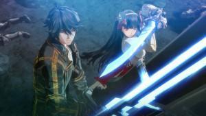 """""""Valkyria Revolution"""" – erscheint für PlayStation 4 und Xbox One in Europa"""