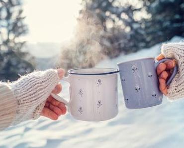 Mit Vitamin D ohne Erkältung durch den Winter