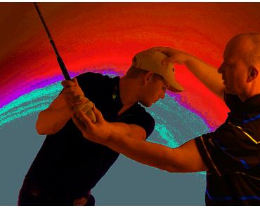 Golf ist Kopfsache – Sinnvolles Training