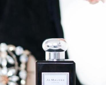 Must Have: Jo Malone – Myrrh & Tonka