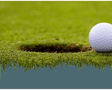 Bauchtraining für Golfer im Wintertraining