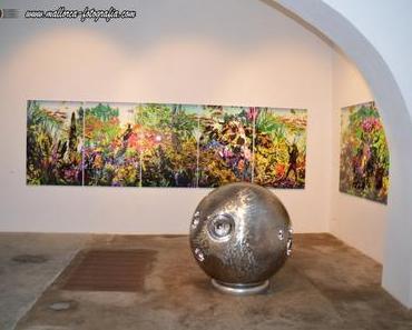 Christmas Cocktail Gerhardt Braun Gallery