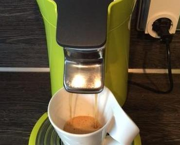 Pushover Nachricht mit dem Raspberry Pi versenden wenn ein Kaffee (قهوة) gekocht wurde via OpenHab