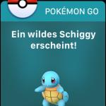 """""""Pokémon GO"""" – ab sofort für Apple Watch erhältlich"""