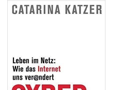 Cyberpsychologie. Leben im Netz: Wie das Internet uns verändert