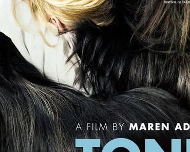 Toni Erdmann [Film]