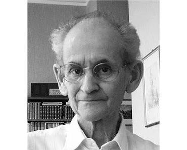 In Memoriam Hellmuth Wachtel