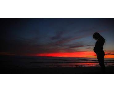 SEINSORIENTIERTE KÖRPERTHERAPIE (140): Rhythmusstörungen in der vorgeburtlichen Entwicklung