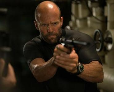 """The Mechanic: Ressurection"" - Jason Statham bleibt sich treu"