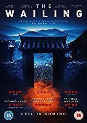 Goksung (2016)
