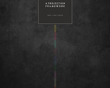 A Projection: Durchaus angemessen