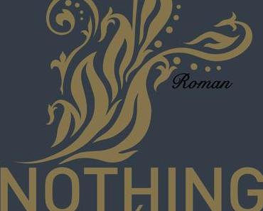 Landon >> Nothing less - After 7 << Anna Todd