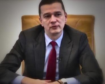 Amnestie und Begnadigung sind die Wünsche mancher rumänischer Politiker fürs neue Jahr