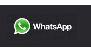 WhatsApp: Hintertür oder Benutzerfreundlichkeit?