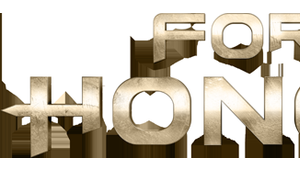 Honor Closed Beta kommt