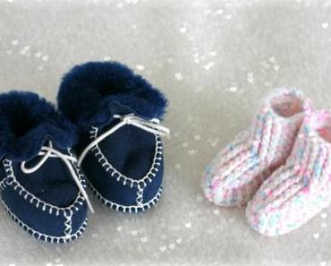 Schwangerschaft: Boy or Girl? / Update SSW 21-31