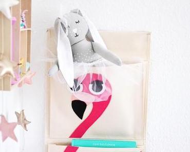 Neues im Kinderzimmer + Verlosung & Rabattcode