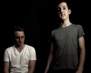 CD-REVIEW: Dry Dudes – Fairytale